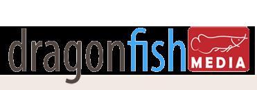 Dragonfish Media